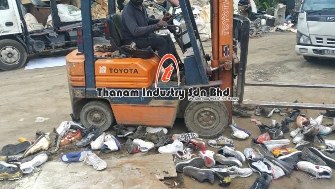 Destruction Service (5)
