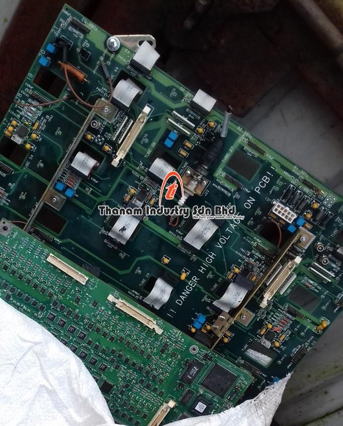 E-Waste (15)