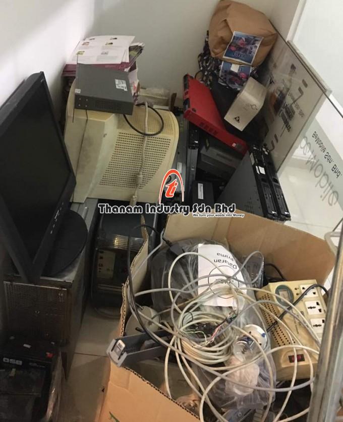 E-Waste 7