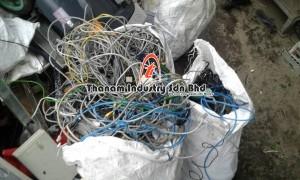 Malaysia Recycle