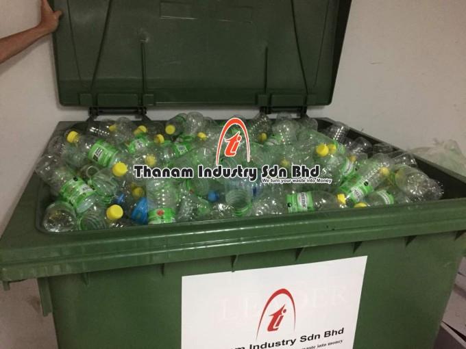 Recycle Plastic (23)