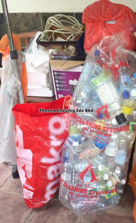 Recycle Plastics (2)