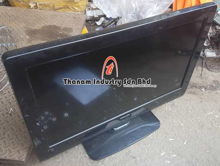Scrap E-Waste (10)