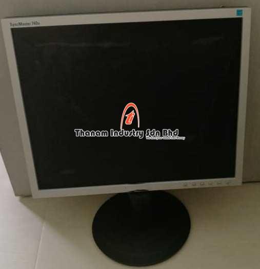 Scrap E-Waste (2)