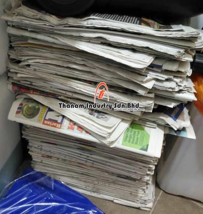 Scrap Paper (8)