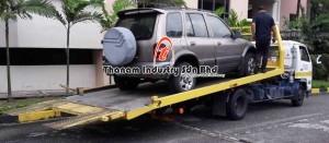 Scrap Used Car (20)
