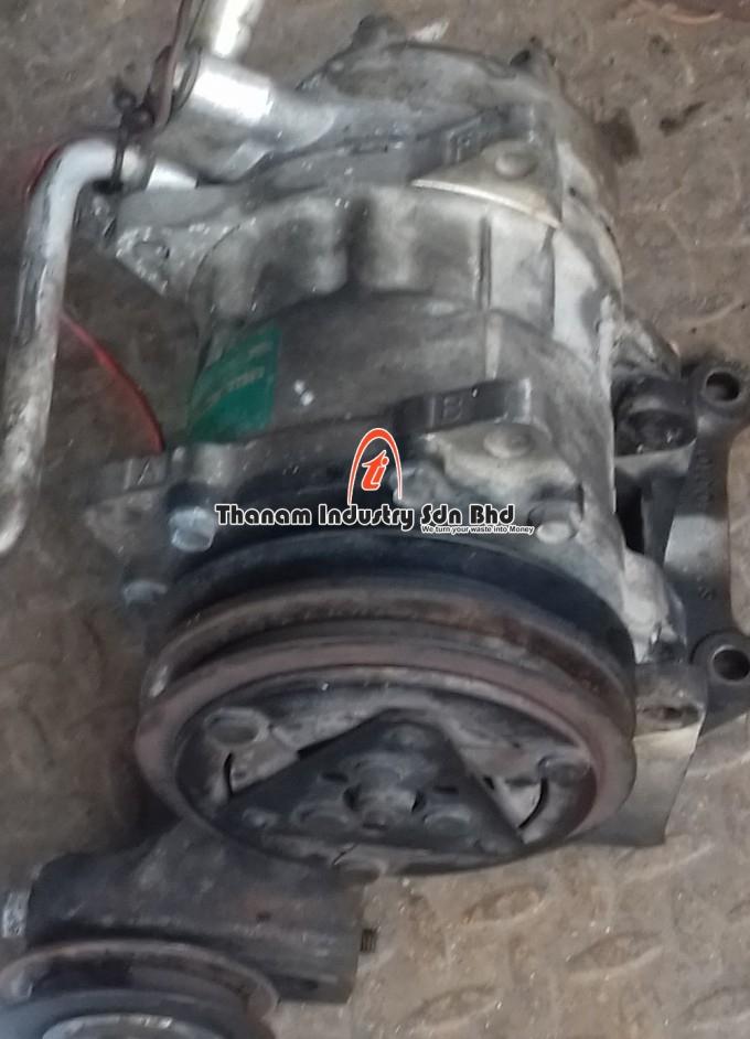 Use Car Parts (2)